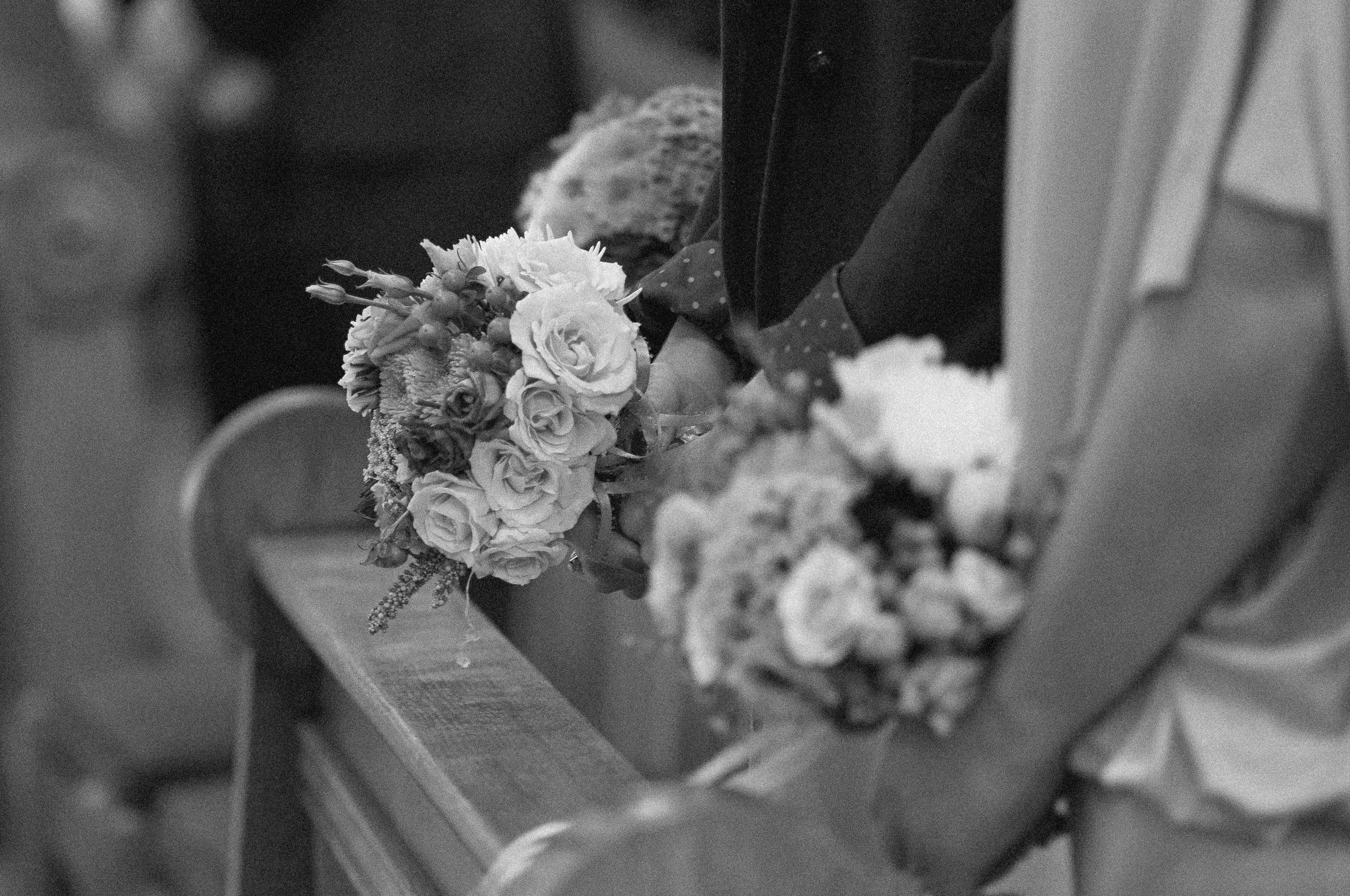 wedding-natural-light-photography-lifestyle-documentary-flowers-church-ceremony-digital-long-island-wedding-photographer.jpg