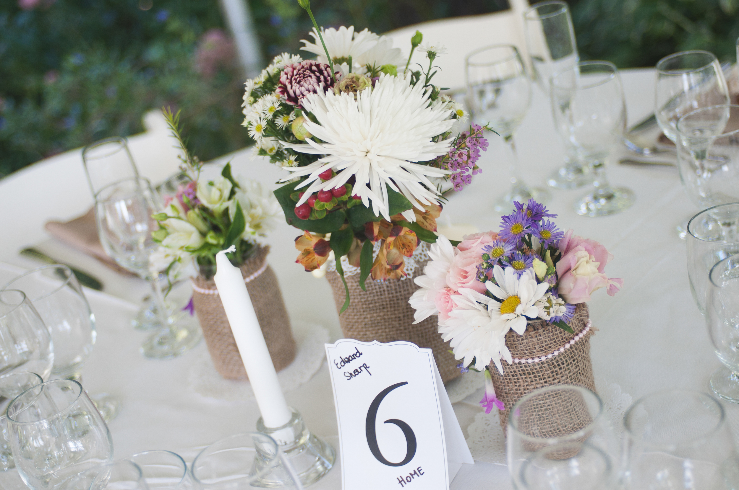 wedding-natural-light-photography-table-styling-flowers-digital-long-island-wedding-photographer.jpg
