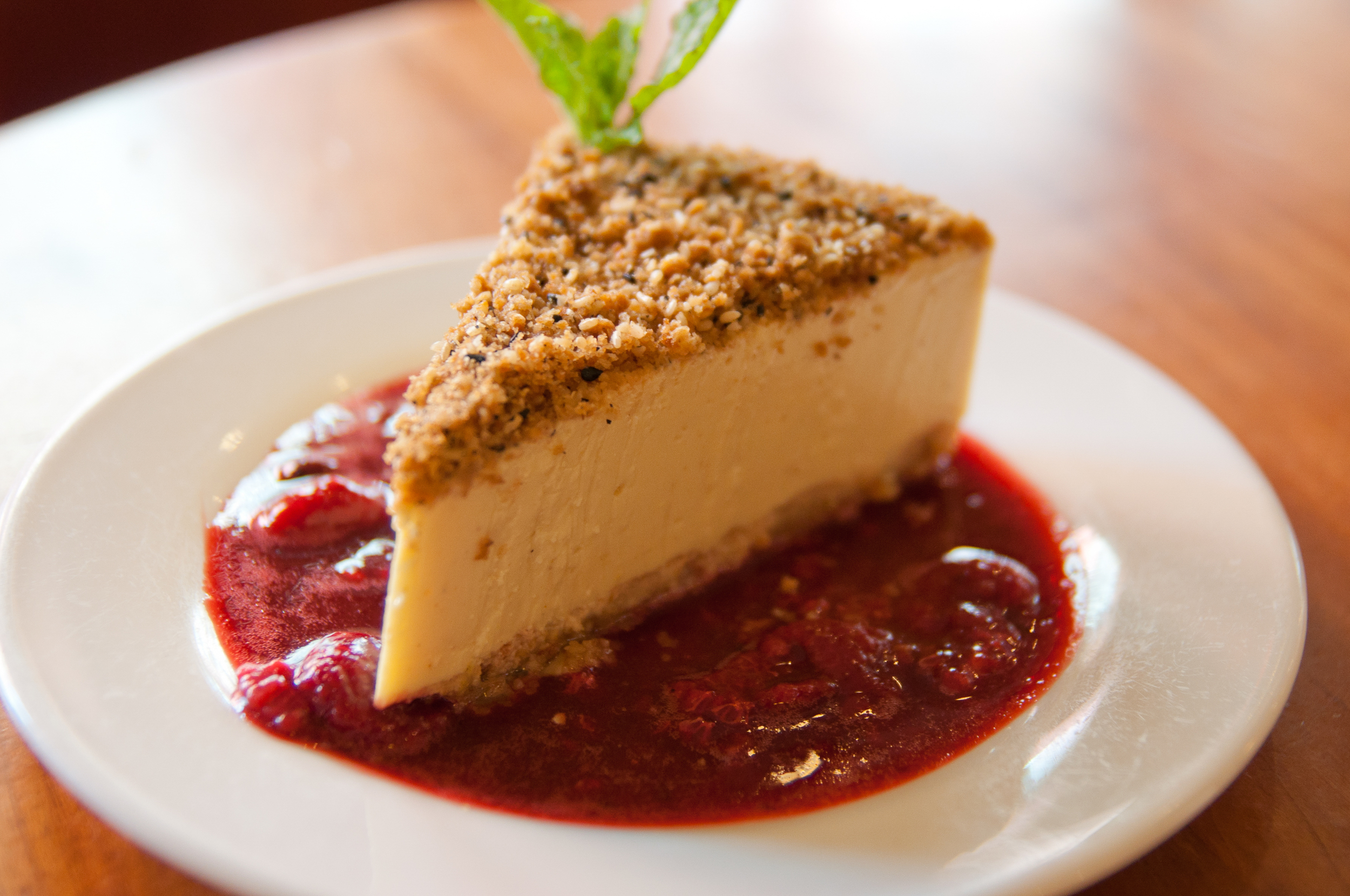editorial-commercial-photography-long-island-ny-nyc-restaurant-food-cheesecake-photography-digital-Edit.jpg