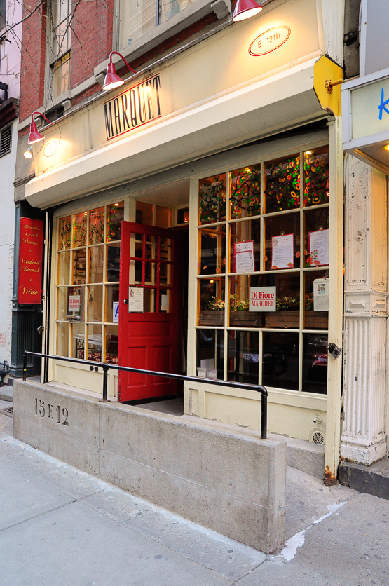 editorial-commercial-photography-long-island-ny-nyc-restaurant-photography-digital-3.jpg