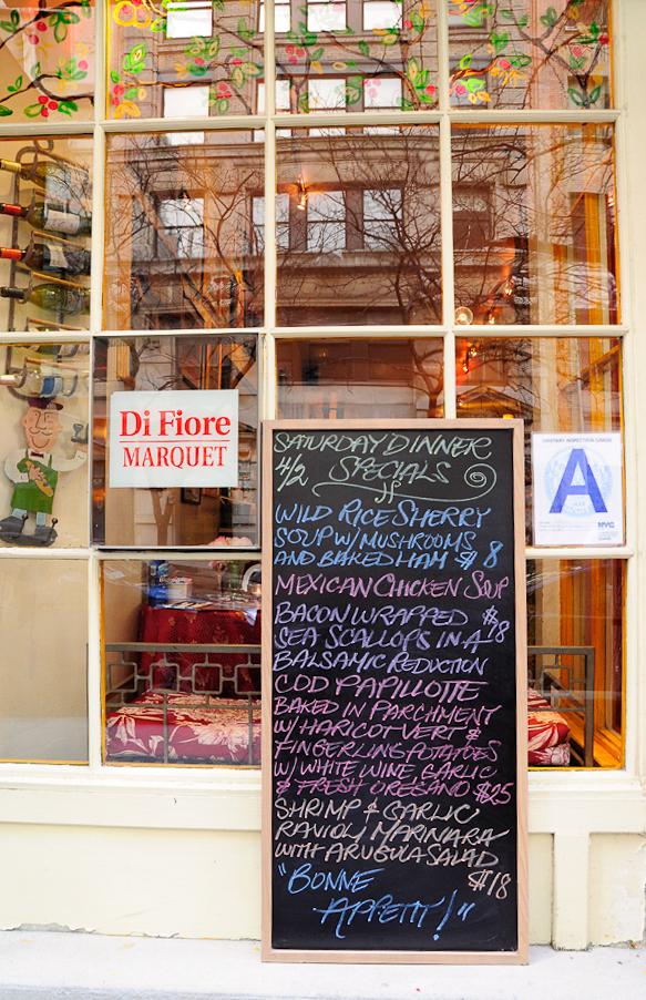 editorial-commercial-photography-long-island-ny-nyc-restaurant-photography-digital-4.jpg