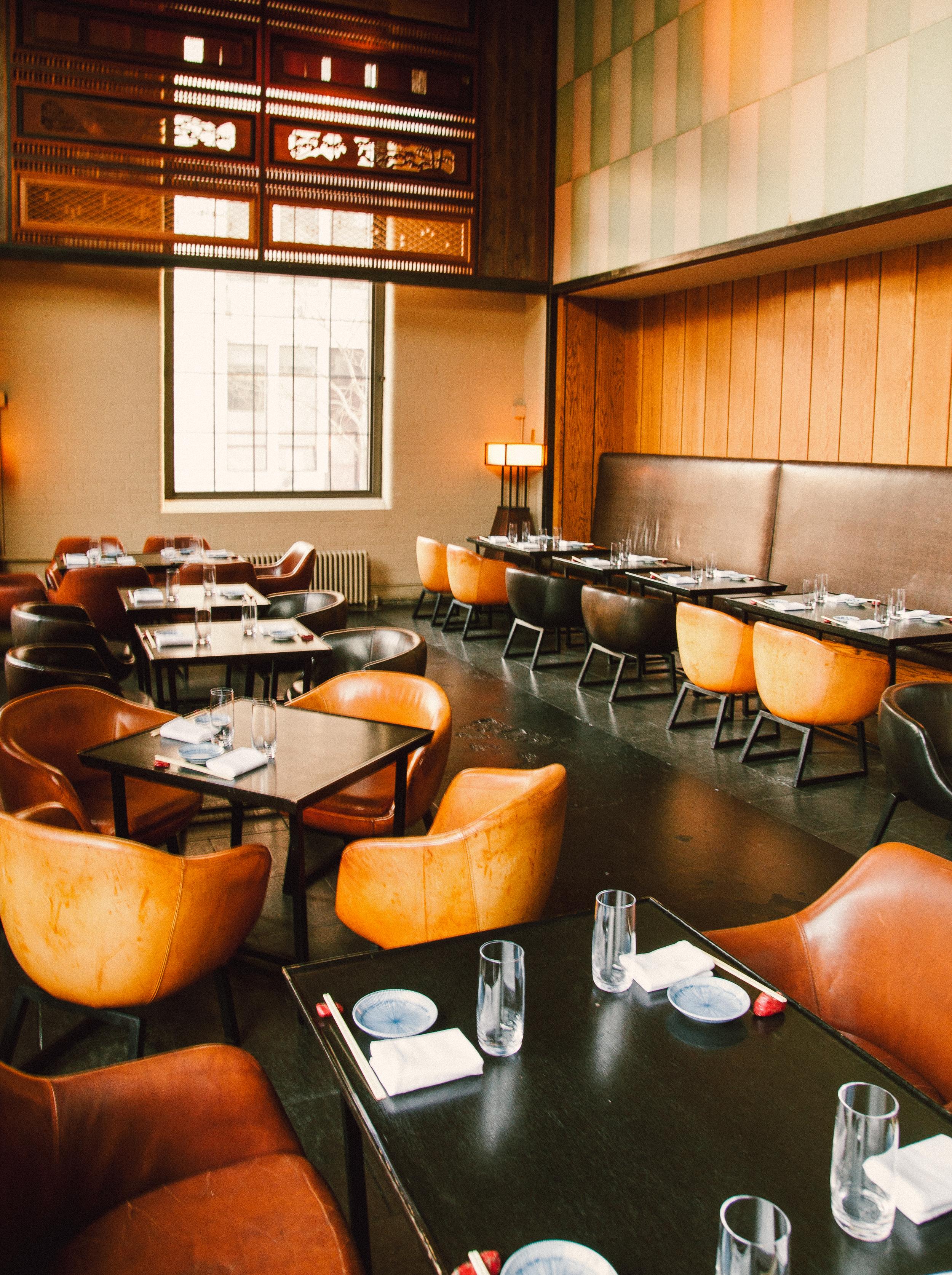 editorial-commercial-photography-long-island-ny-nyc-restaurant-photography-digital-2.jpg
