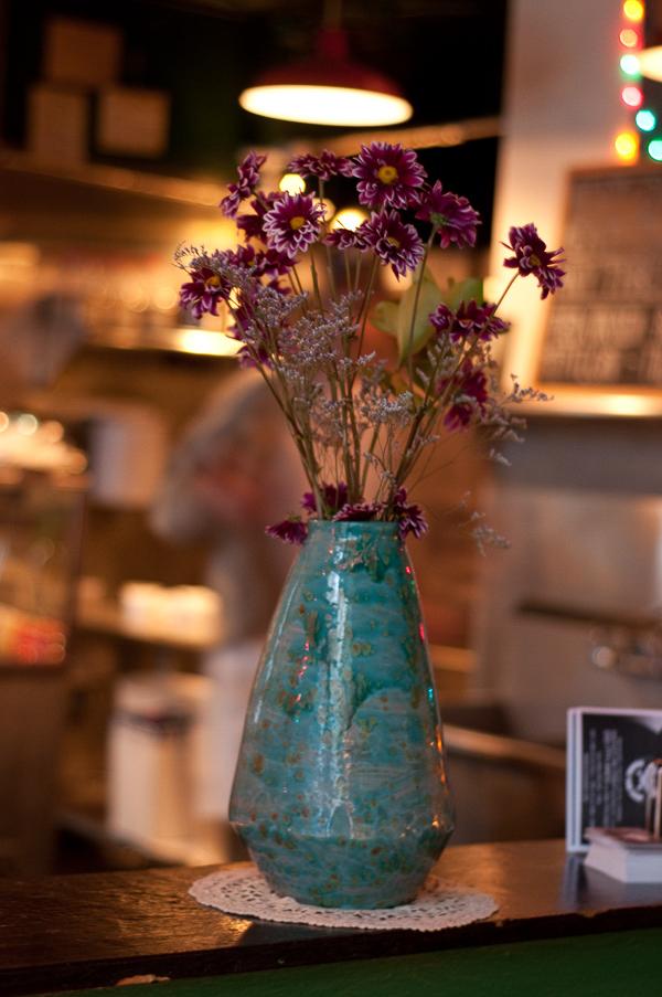 editorial-commercial-photography-long-island-ny-nyc-restaurant-photography-digital-7.jpg
