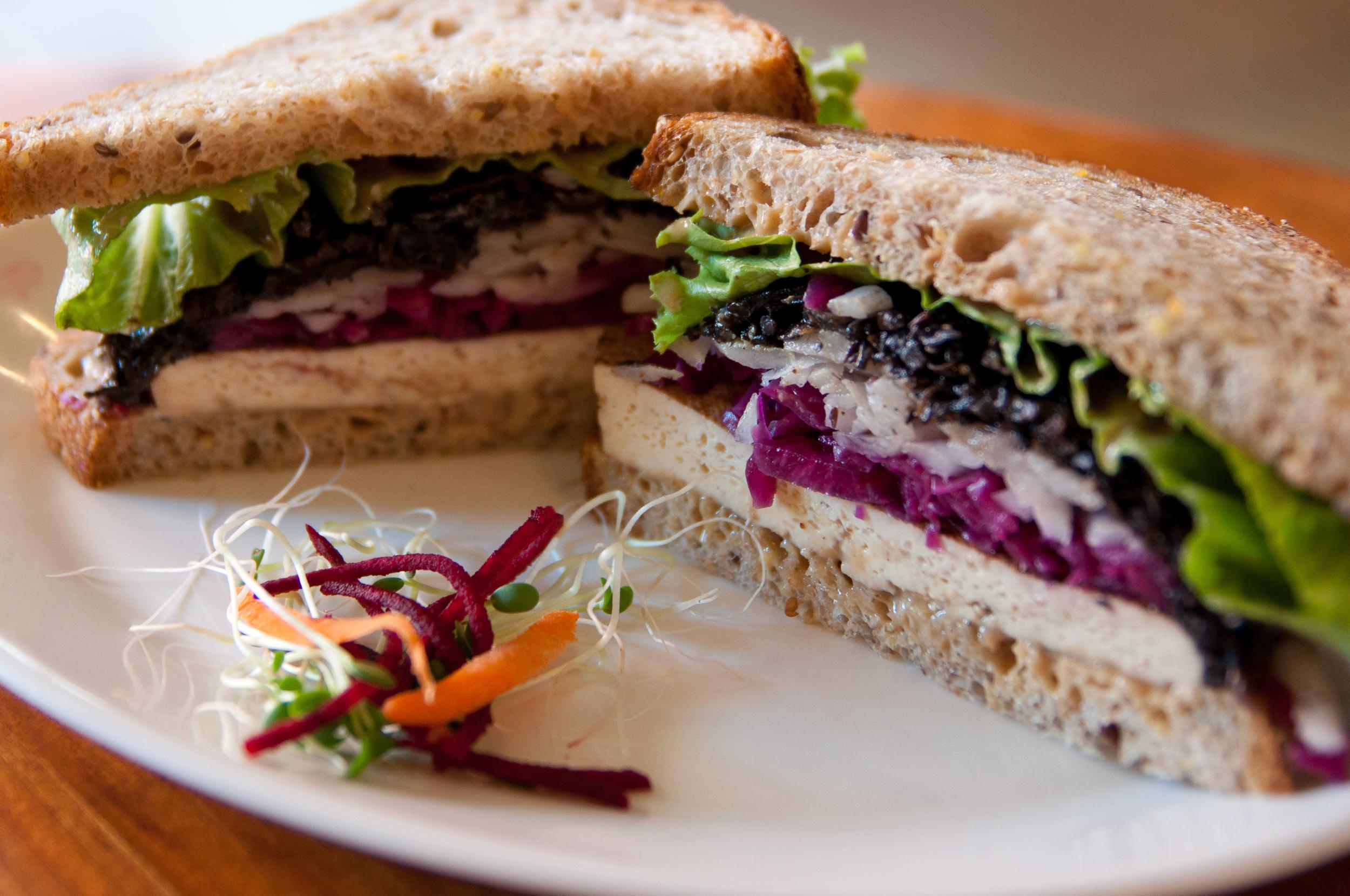 editorial-commercial-photography-long-island-ny-nyc-restaurant-food-photography-tofu-sandwich-digital.jpg