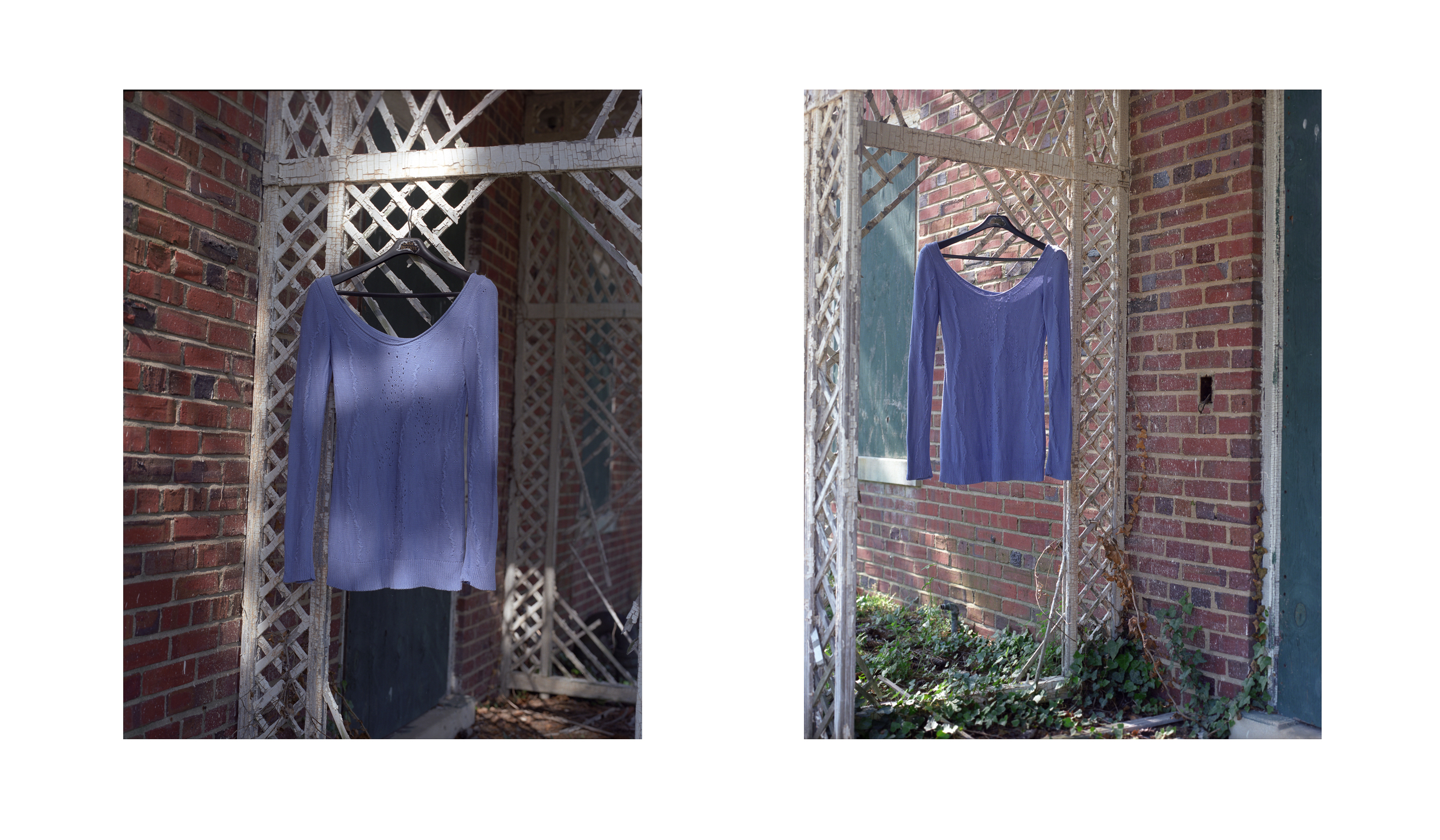 editorial-commercial-photography-long-island-ny-product-photographer-clothing-shirt-kppc-film-kodak-mamiya-2.jpg
