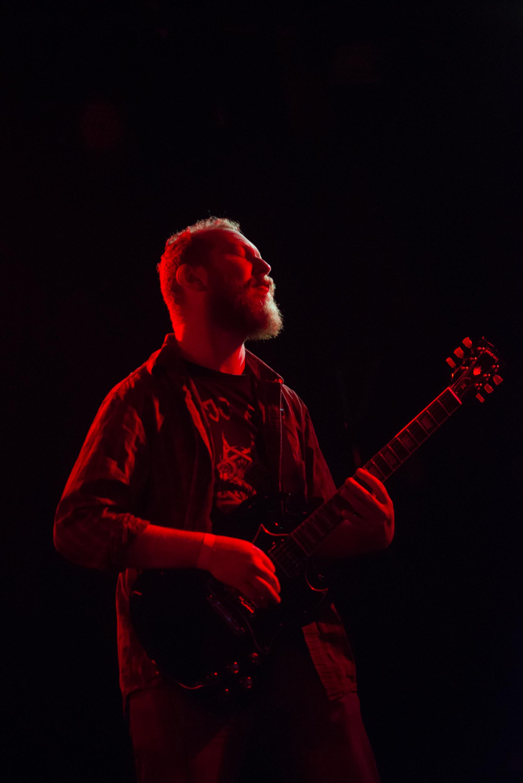 hail-eris-guitar-band-editorial-photography-brooklyn-ny-the-knitting-factory.jpg