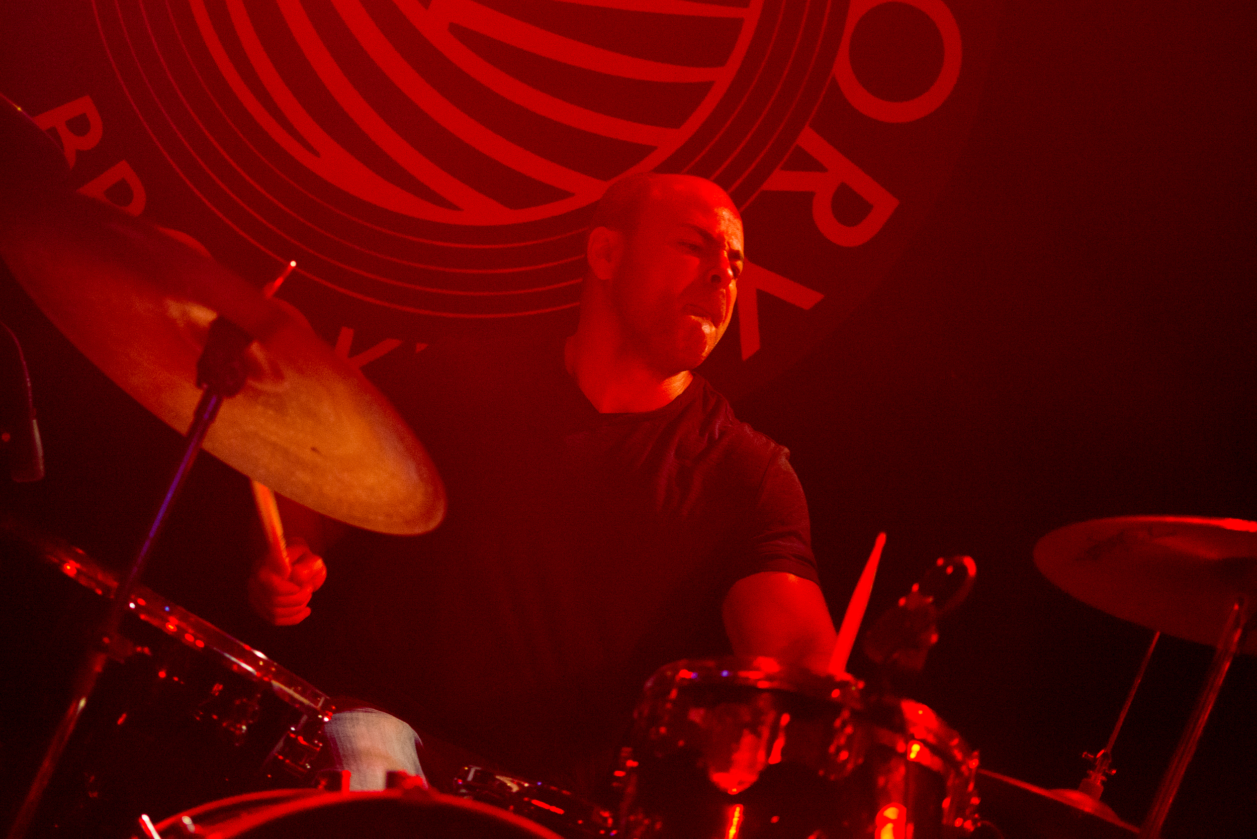 hail-eris-drummer-band-editorial-photography-brooklyn-ny-the-knitting-factory.jpg