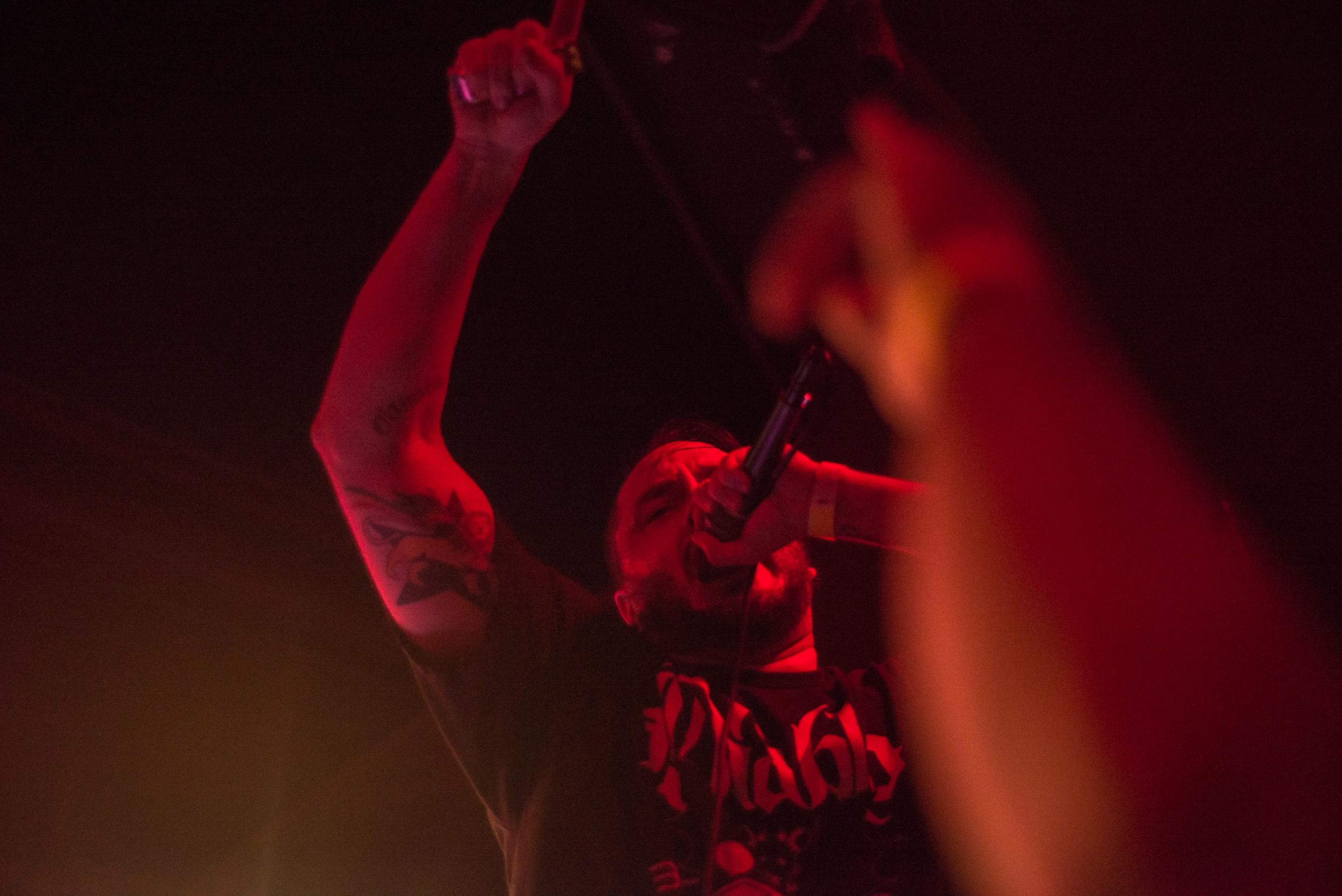 hail-eris-singer-crowd-band-editorial-photography-brooklyn-ny-the-knitting-factory.jpg