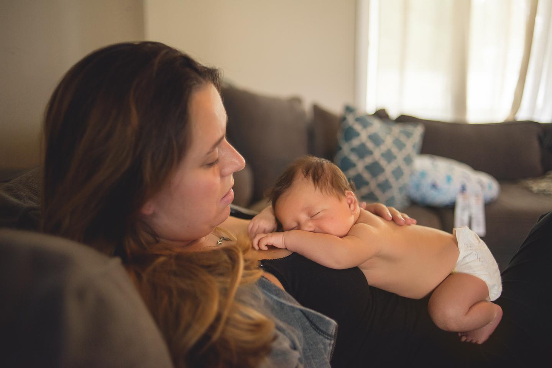 little-mario-newborn-shoot-0004.jpg