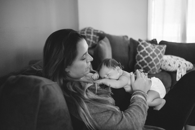 little-mario-newborn-shoot-0001.jpg
