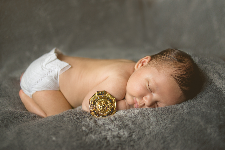 little-mario-newborn-shoot-0013.jpg