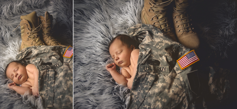 little-mario-newborn-shoot-Collage-3.jpg