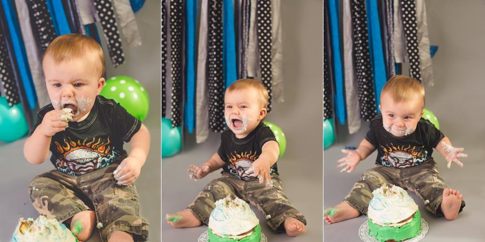 Dylan_First_Birthday_Photo_Cake_Smash_Photography_Long_Island_Photographer