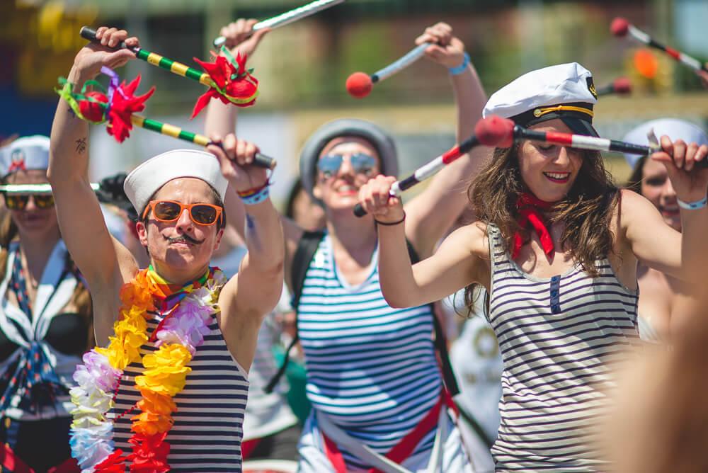 Coney_Island_Mermaid_parade-043.jpg
