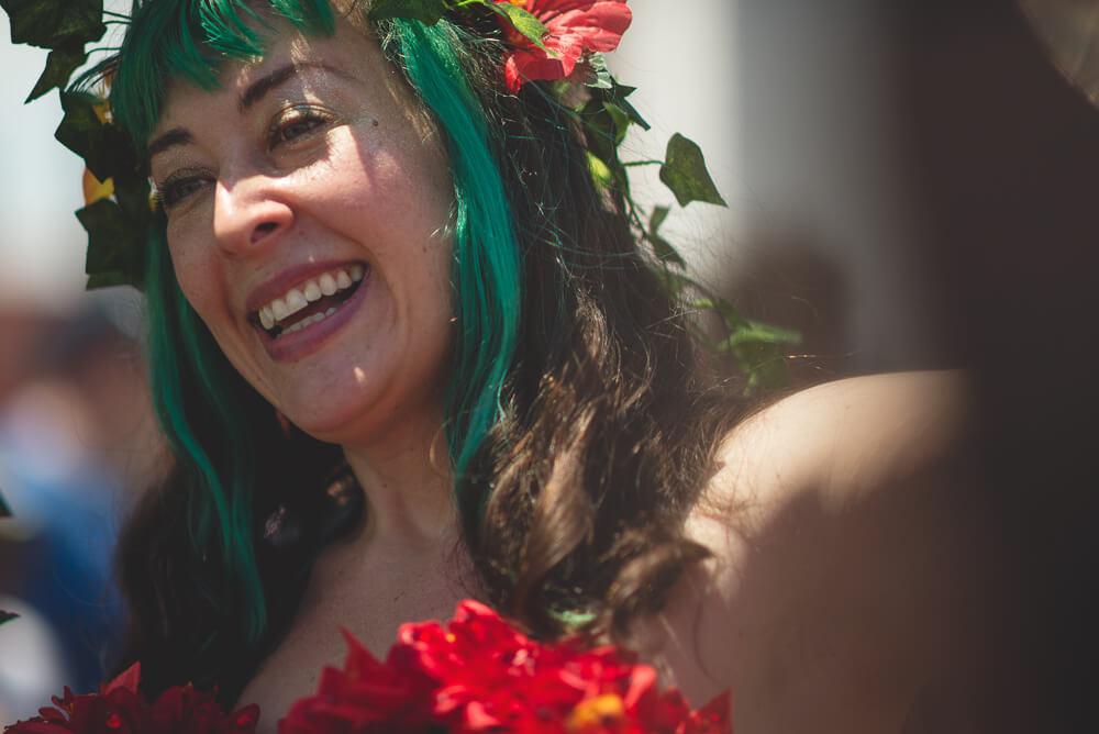 Coney_Island_Mermaid_parade-068.jpg
