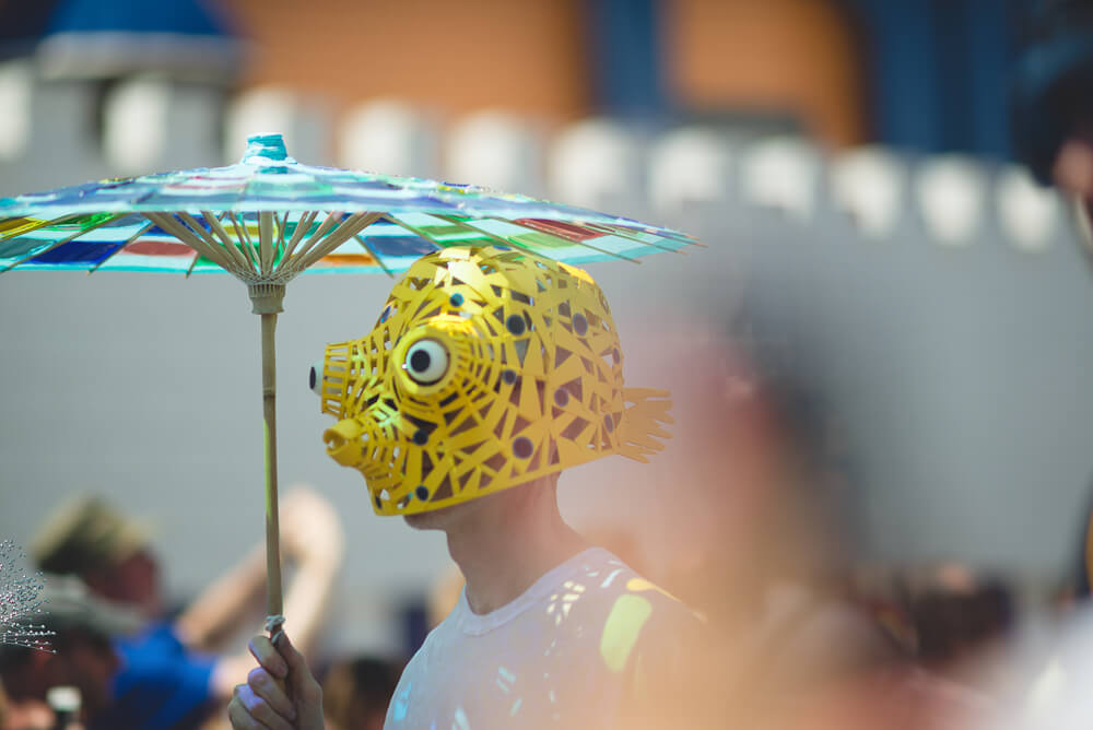 Coney_Island_Mermaid_parade-108.jpg
