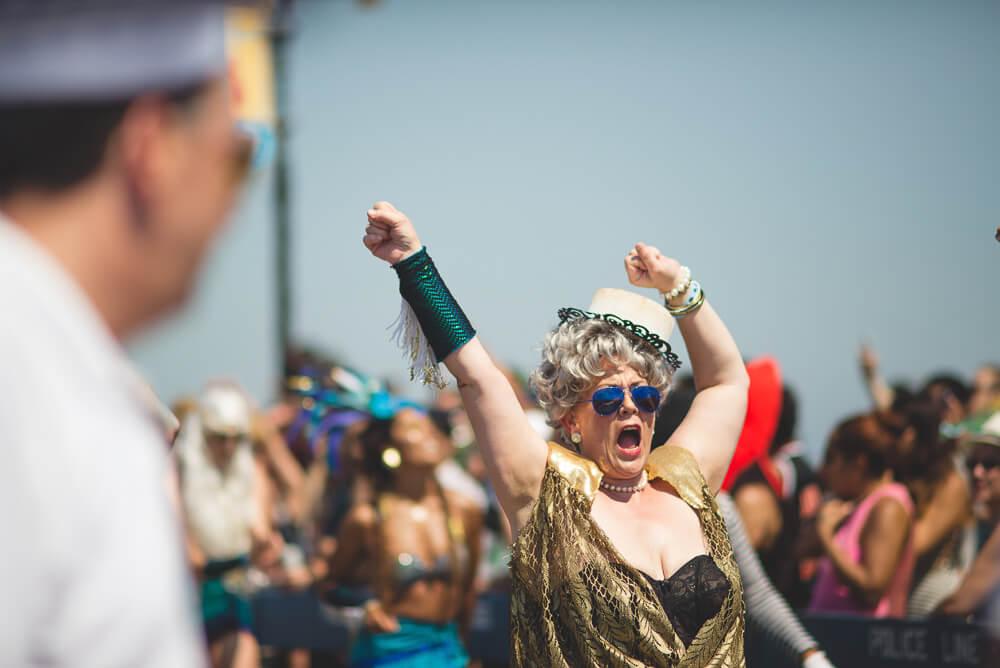 Coney_Island_Mermaid_parade-191.jpg