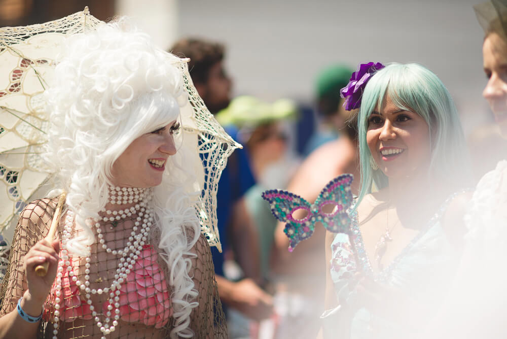 Coney_Island_Mermaid_parade-139.jpg