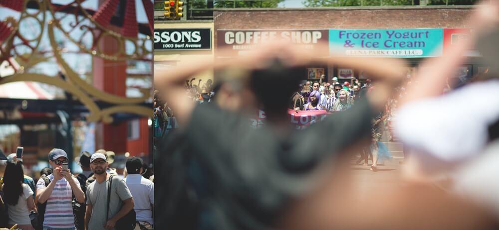 Coney_Island_Mermaid_parade-Collage 1.jpg