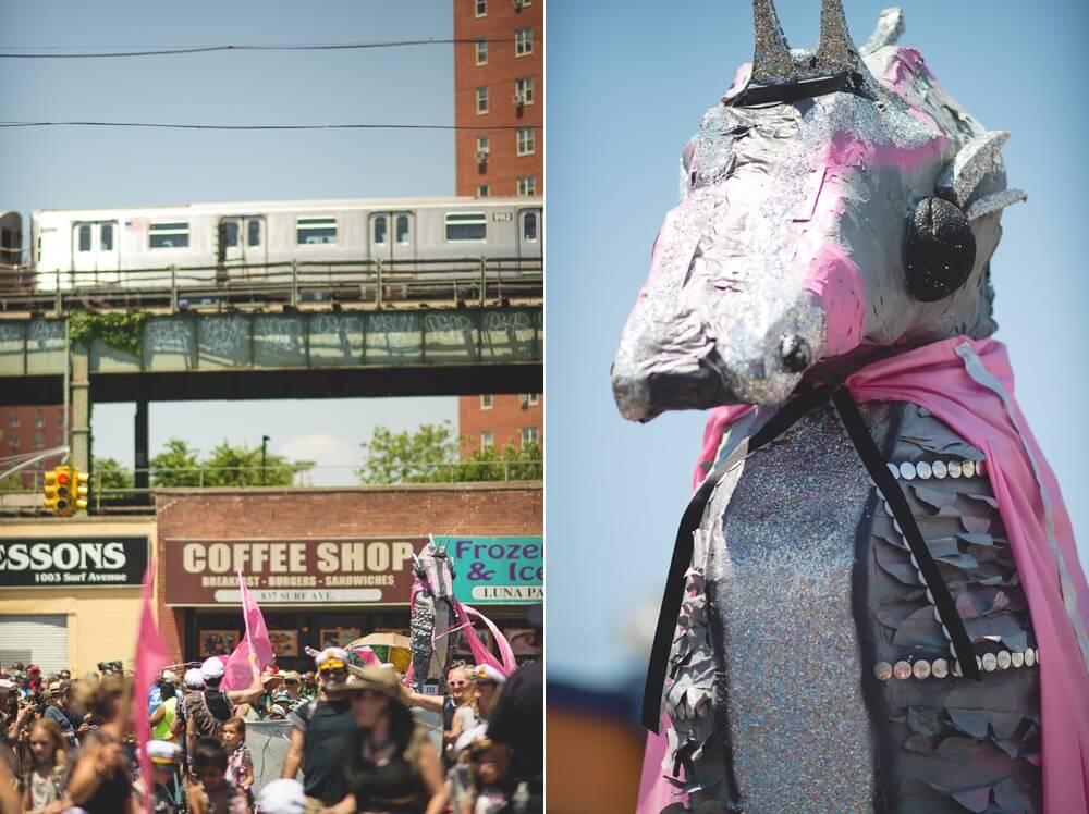 Coney_Island_Mermaid_parade-Collage 3.jpg
