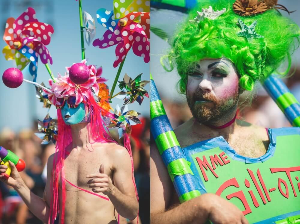 Coney_Island_Mermaid_parade-Collage 5.jpg