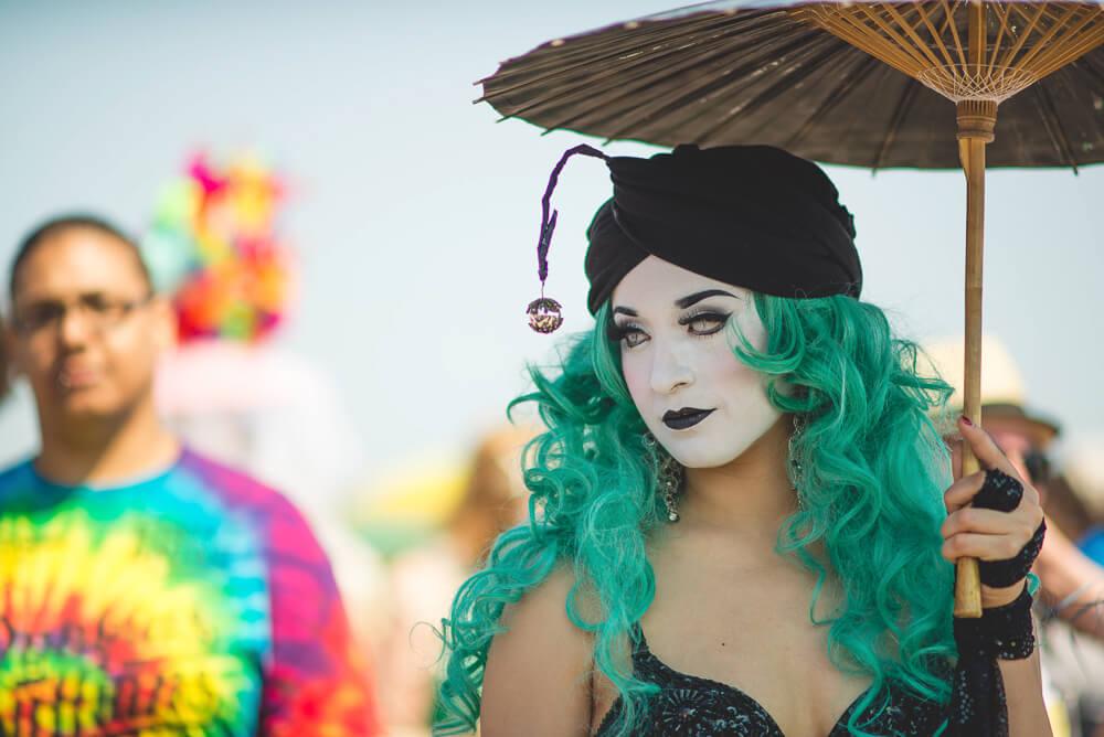 Coney_Island_Mermaid_parade-257.jpg