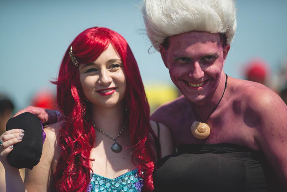 Coney_Island_Mermaid_parade-229.jpg