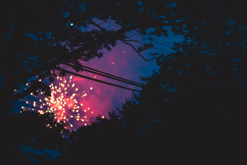 fourth_of_july_oceanside_ny_fireworks_long_island_photographer-0002.jpg