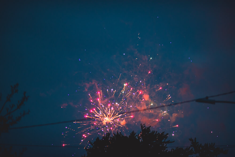 fourth_of_july_oceanside_ny_fireworks_long_island_photographer-0004.jpg
