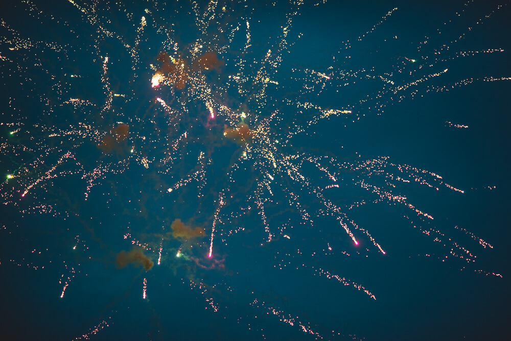 fourth_of_july_oceanside_ny_fireworks_long_island_photographer-0009.jpg