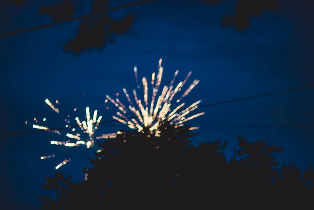 fourth_of_july_oceanside_ny_fireworks_long_island_photographer-0018.jpg