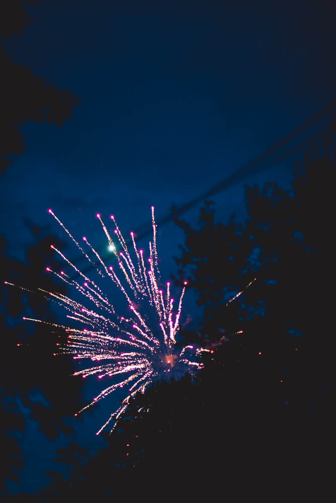 fourth_of_july_oceanside_ny_fireworks_long_island_photographer-0017.jpg