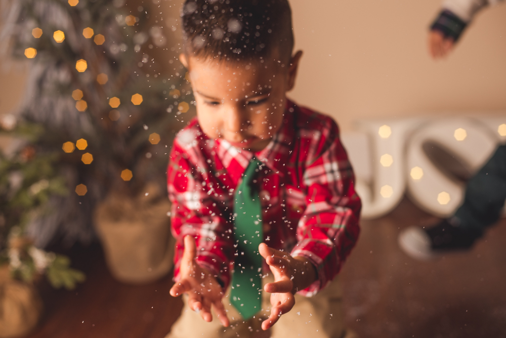 josh_mathew_holiday_mini_sessions_long_island_photography-0012.jpg