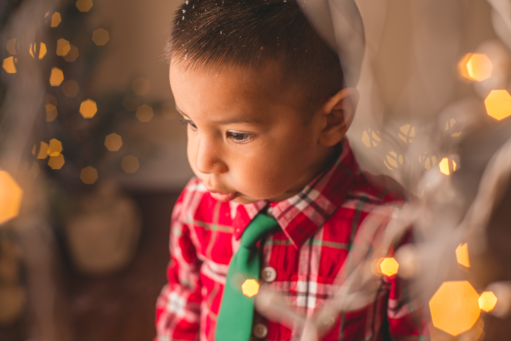 josh_mathew_holiday_mini_sessions_long_island_photography-0016.jpg