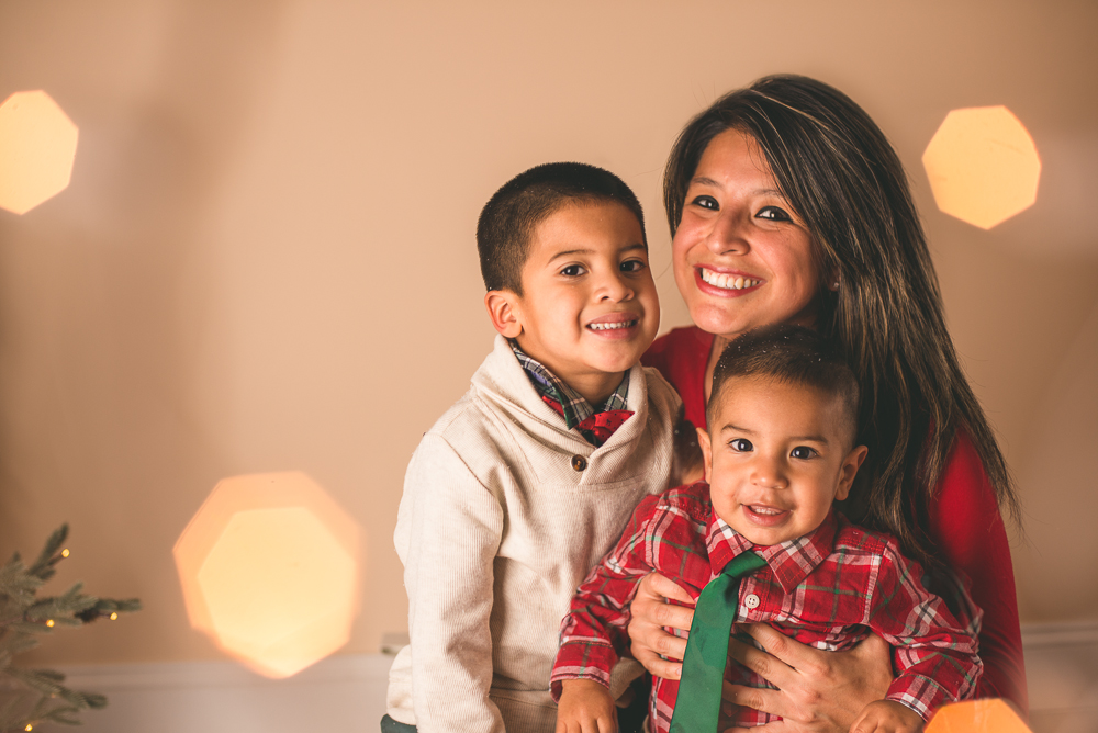 josh_mathew_holiday_mini_sessions_long_island_photography-0032.jpg