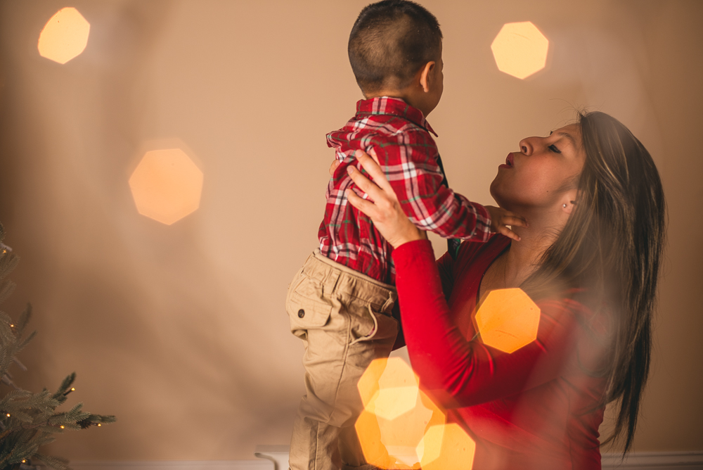 josh_mathew_holiday_mini_sessions_long_island_photography-0035.jpg