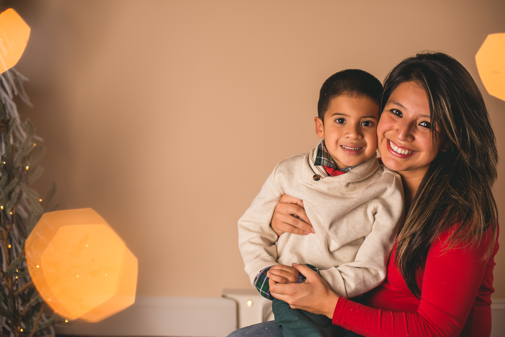 josh_mathew_holiday_mini_sessions_long_island_photography-0036.jpg