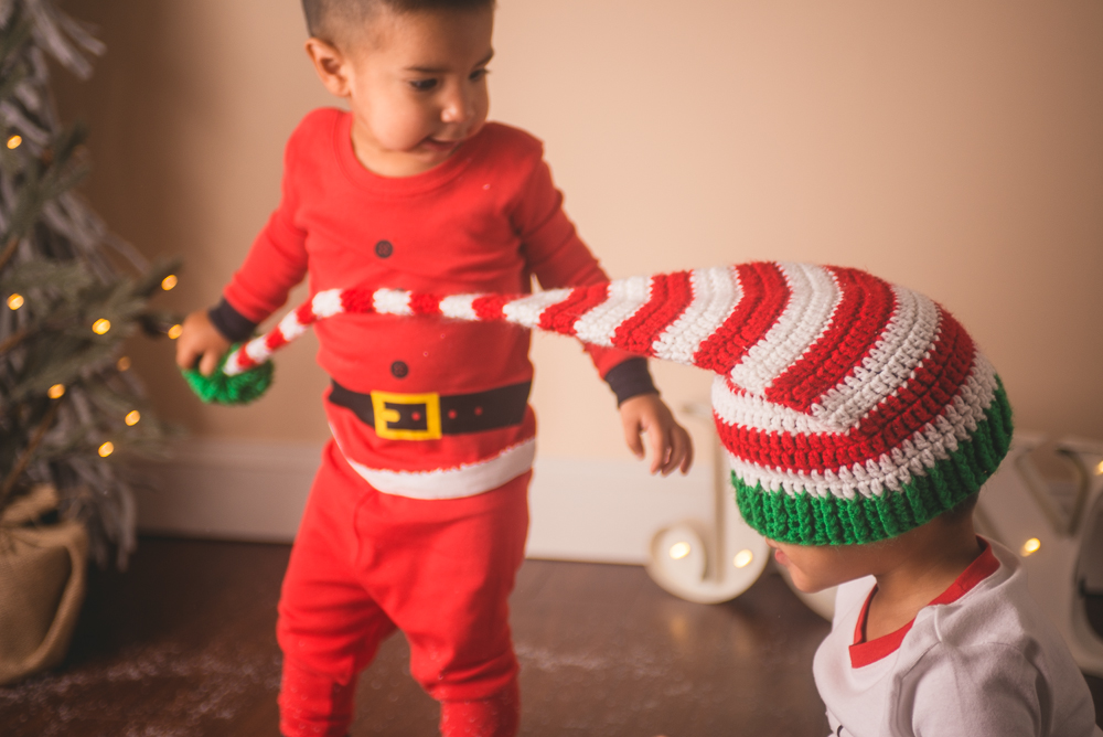 josh_mathew_holiday_mini_sessions_long_island_photography-0038.jpg