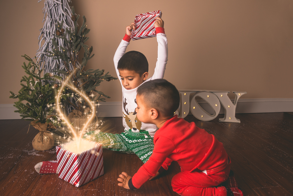 josh_mathew_holiday_mini_sessions_long_island_photography-0042.jpg