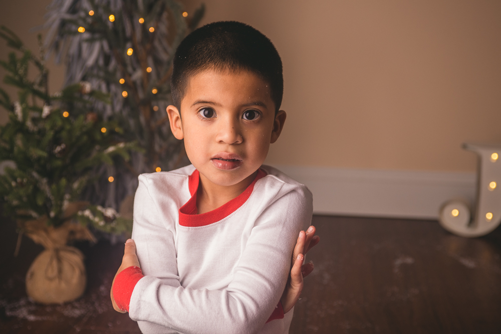 josh_mathew_holiday_mini_sessions_long_island_photography-0044.jpg