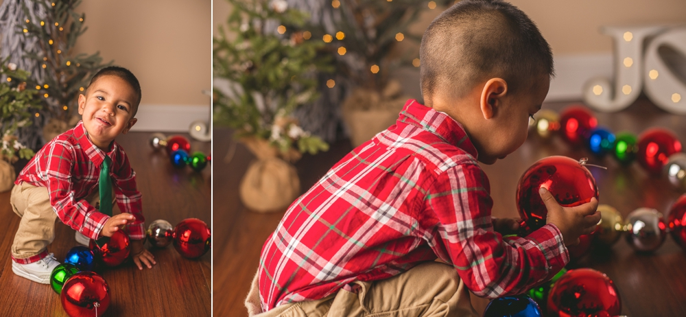 josh_mathew_holiday_mini_sessions_long_island_photography_Collage 1.jpg