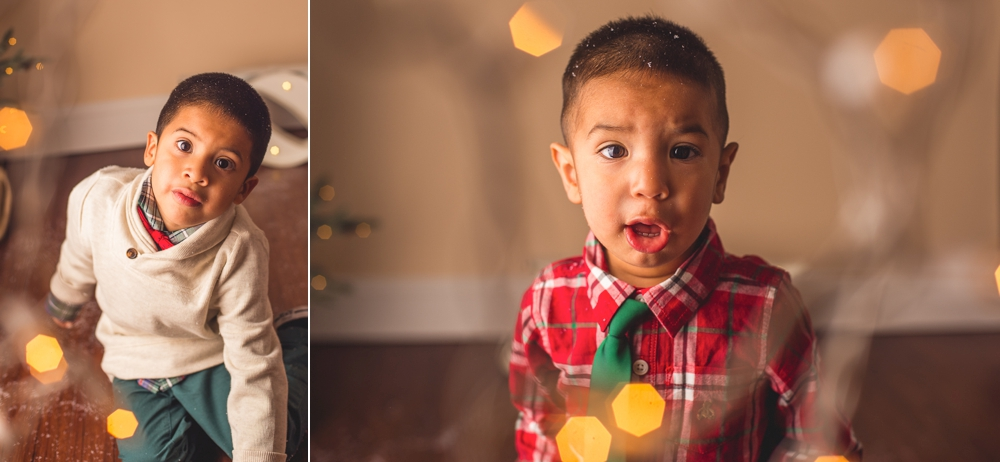 josh_mathew_holiday_mini_sessions_long_island_photography-Collage 3.jpg
