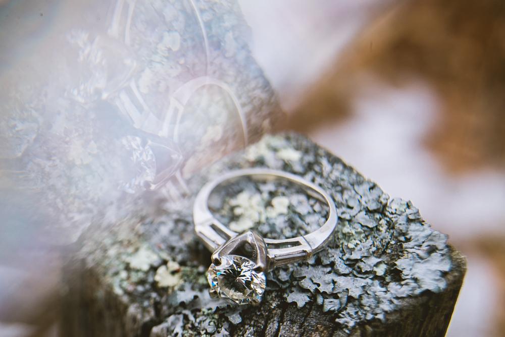 I'm_engaged_in_Maine_Ring_long_island_photographer--24.jpg