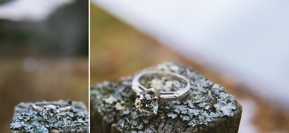 I'm_engaged_in_Maine_Ring_long_island_photographer-Collage 2.jpg