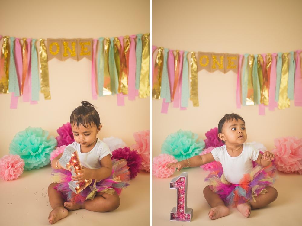 jane_girly_cake_smash_long_island_photographer-Collage 1.jpg