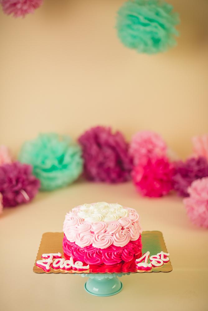 girly-first-birthday-cake-smash-photographer-long-island-photographer-natural-light-babylon-ny-3.jpg