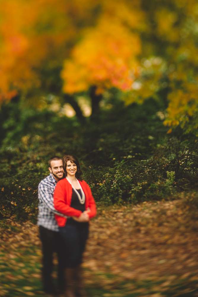 engagement_fall_long_island_photographer_love_engagment_photography-central_park_strawberry_field.jpg-1.jpg