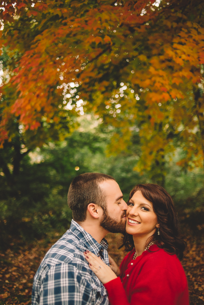 engagement_fall_long_island_photographer_love_engagment_photography-central_park_strawberry_field.jpg-1-2.jpg
