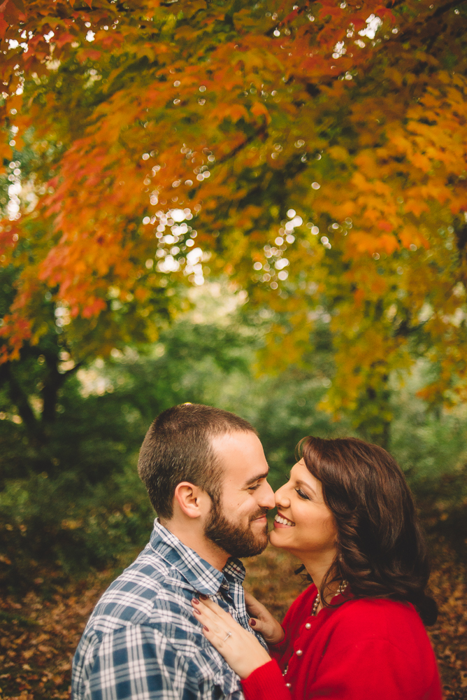 engagement_fall_long_island_photographer_love_engagment_photography-central_park_strawberry_field.jpg-1-3.jpg