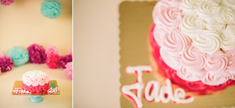 jade_first_birthday_cake_smash_long_island_Photographer_Collage 1.jpg